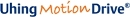 Uhing-Logo-UMD-kl.jpg