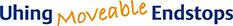 uhing-moveable-endstops-logo.jpg