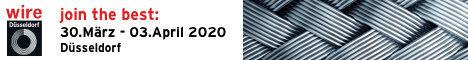 wire-2020-de.jpg
