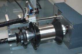 Aufbau-Rollringgetriebe-RGB5813-Uhing-Wire-2014.JPG