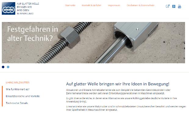 neue-produktwebsite-aufglatterwelle.de.png