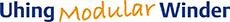 uhing-modular-winder-logo.jpg