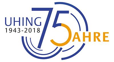 Uhing-75-jahre-logo-gr.jpg