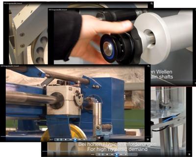 uhing-produktvideo-lineartechnik.jpg