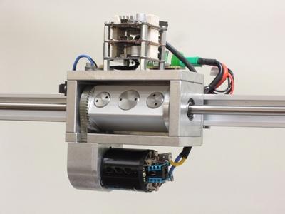 UHING-Lineator-RGB6641.JPG