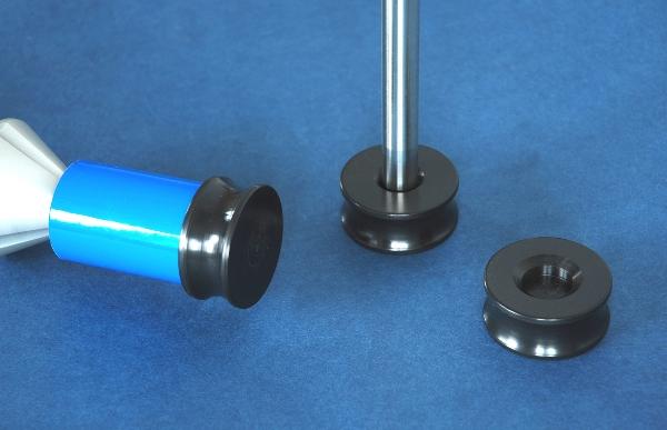 uhing-magnet-clip.JPG