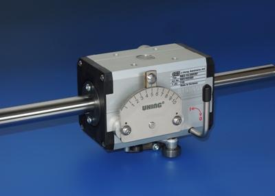 Uhing-rollringgetriebe-RG15-100tsd.jpg