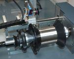 uhing-measuring-system-ums-2.jpg