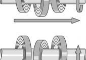 uhing-rollringgetriebe-prinzip-.jpg