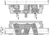 uhing-rollringgetriebe-prinzip.jpg