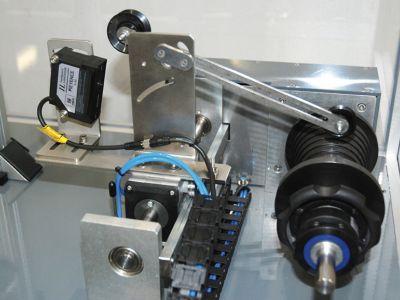 UMS-DSC-4077RGB-kl.jpg