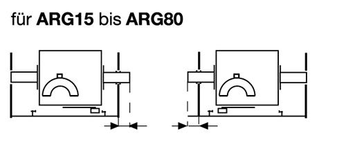 RG07-dt.Z-KI-AKI-Abb-B.jpg