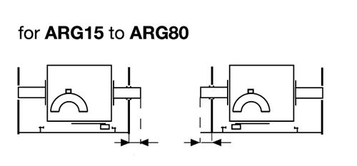 RG07-en.Z-KI-AKI-Abb-B.jpg